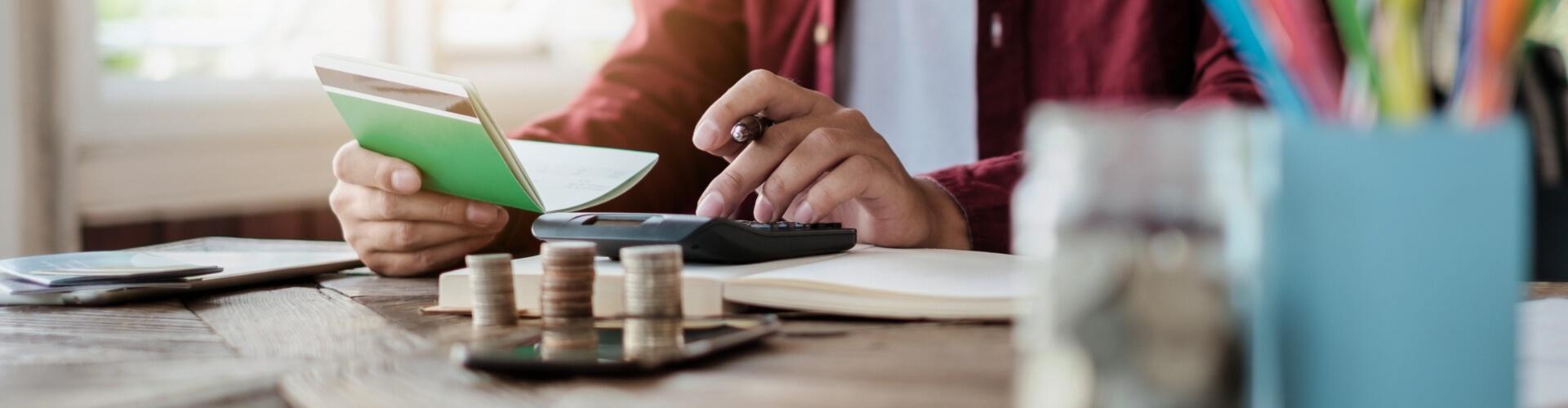 Ce este un credit imobiliar?
